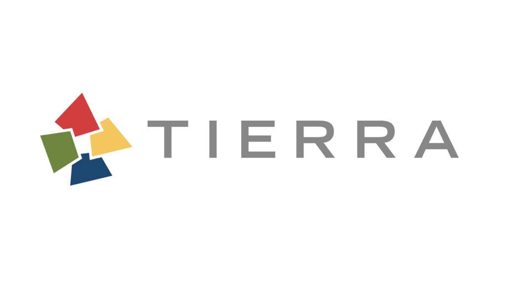 Logo Tierra - Adesioni Unacea