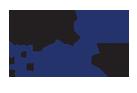 Logo - UNACEA Unione italiana macchine per costruzioni